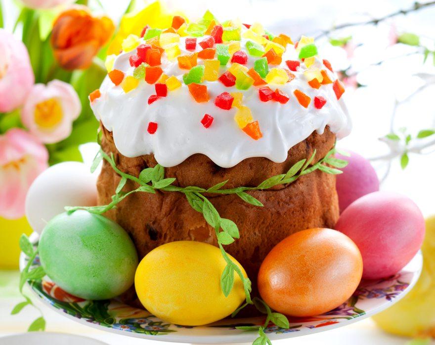 Поздравление всех форумчан с праздником Pasha-kulich-vyipechka-yaytsa-tyulpanyi.jpg?img