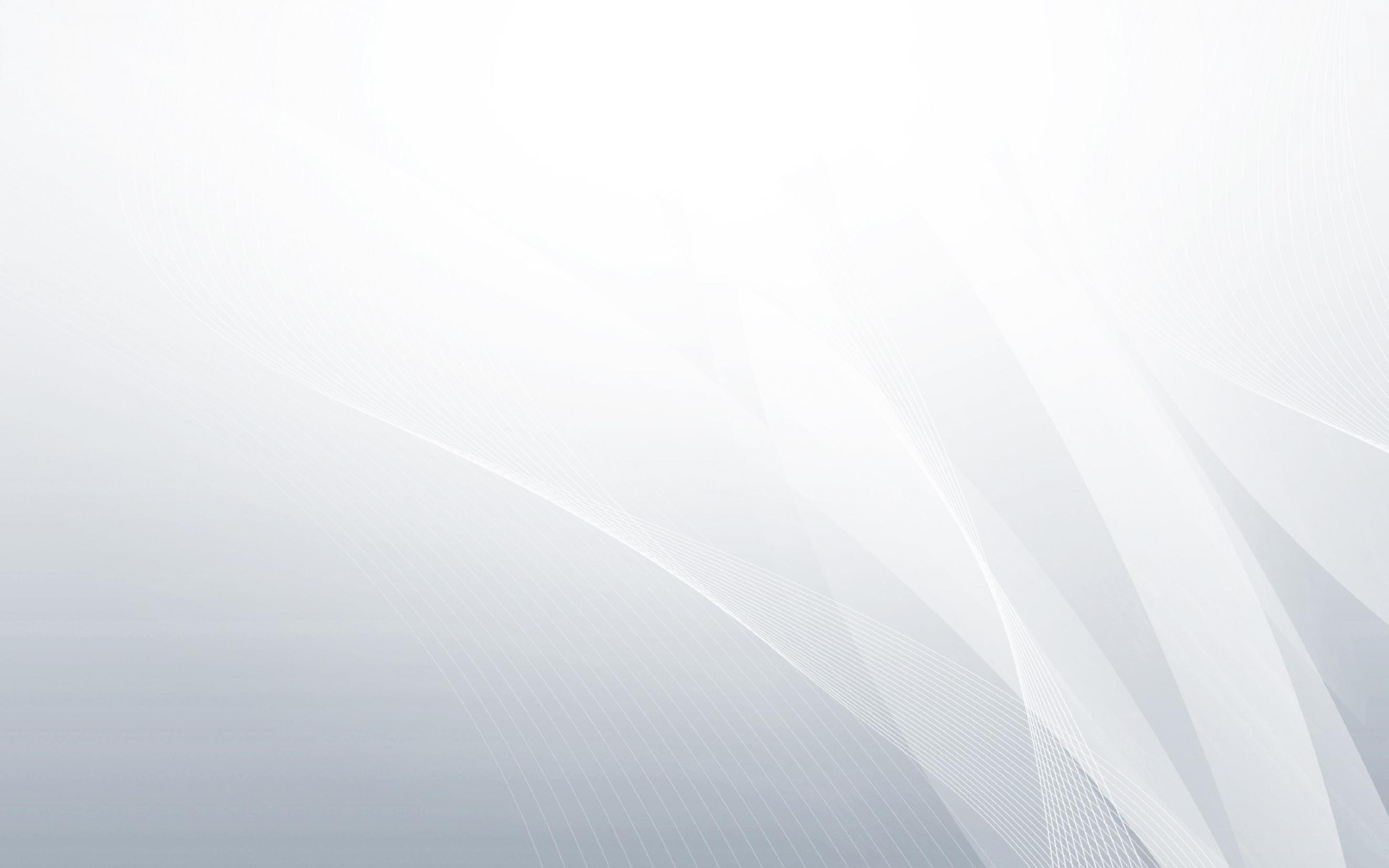 Картинка: Белый фон, серый, линии, полосы