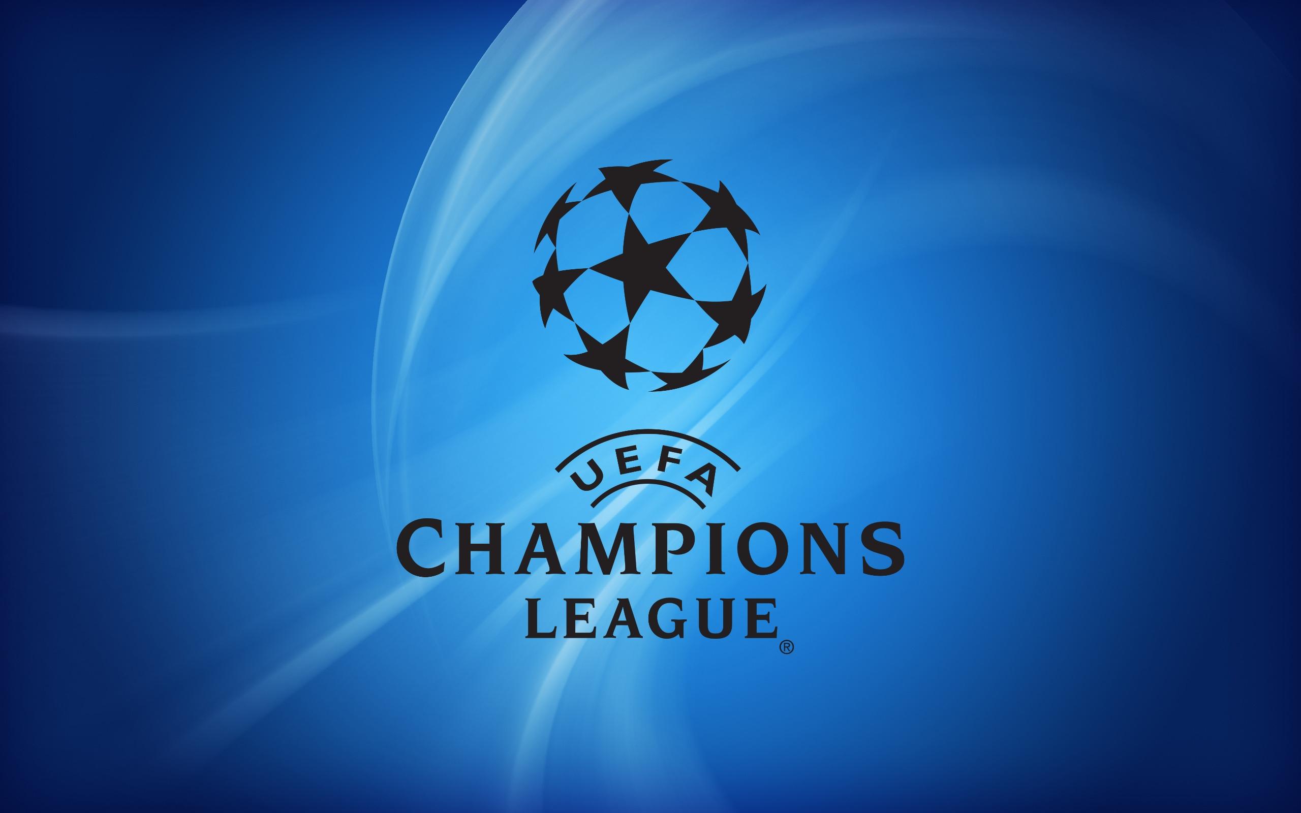Картинка: Лига чемпионов, УЕФА, UEFA, эмблема