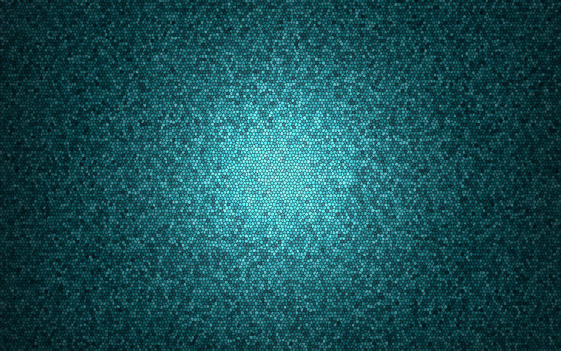 Картинка: Мозаика, текстура, свет, шаблон
