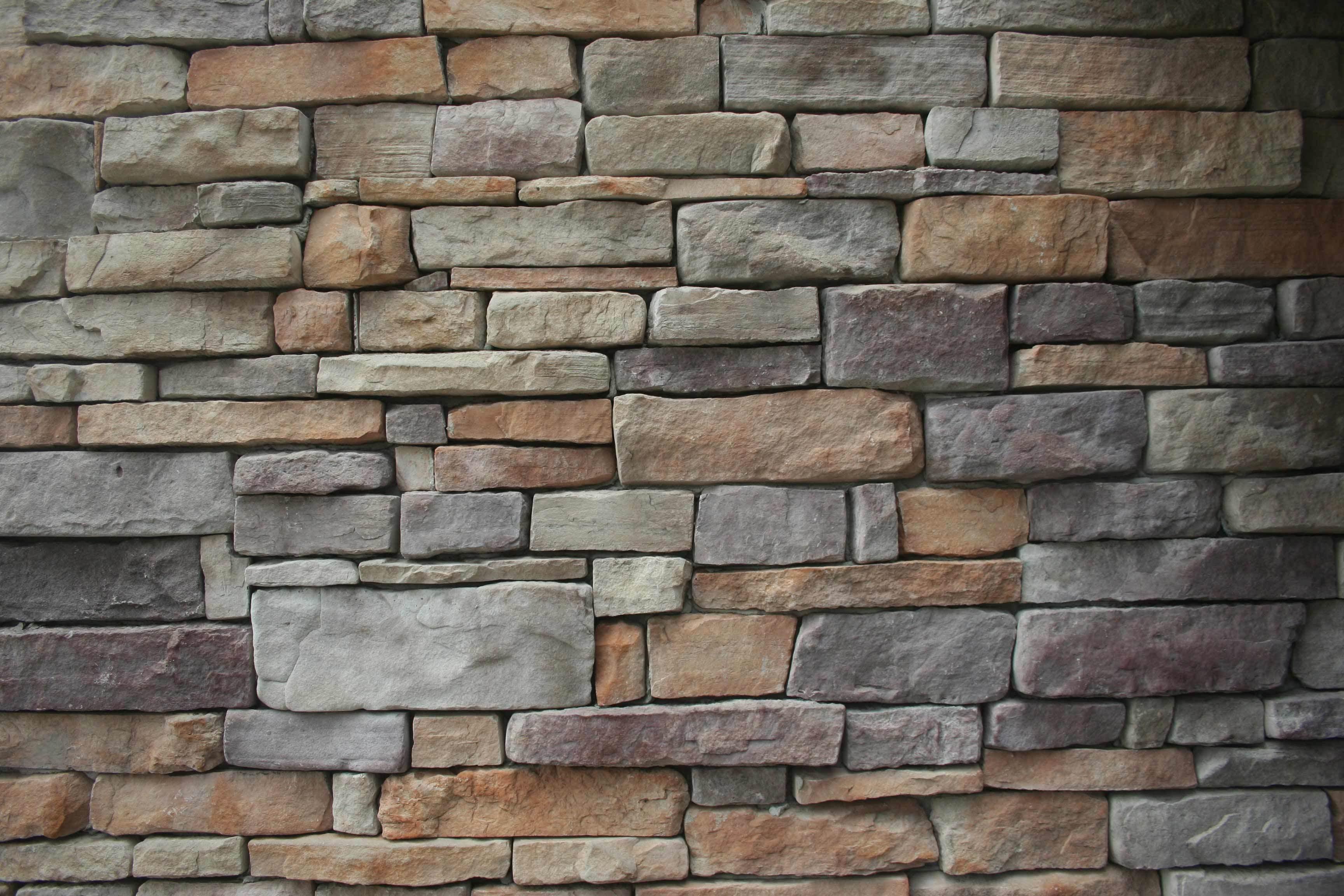 Картинка: текстура, камень, стена