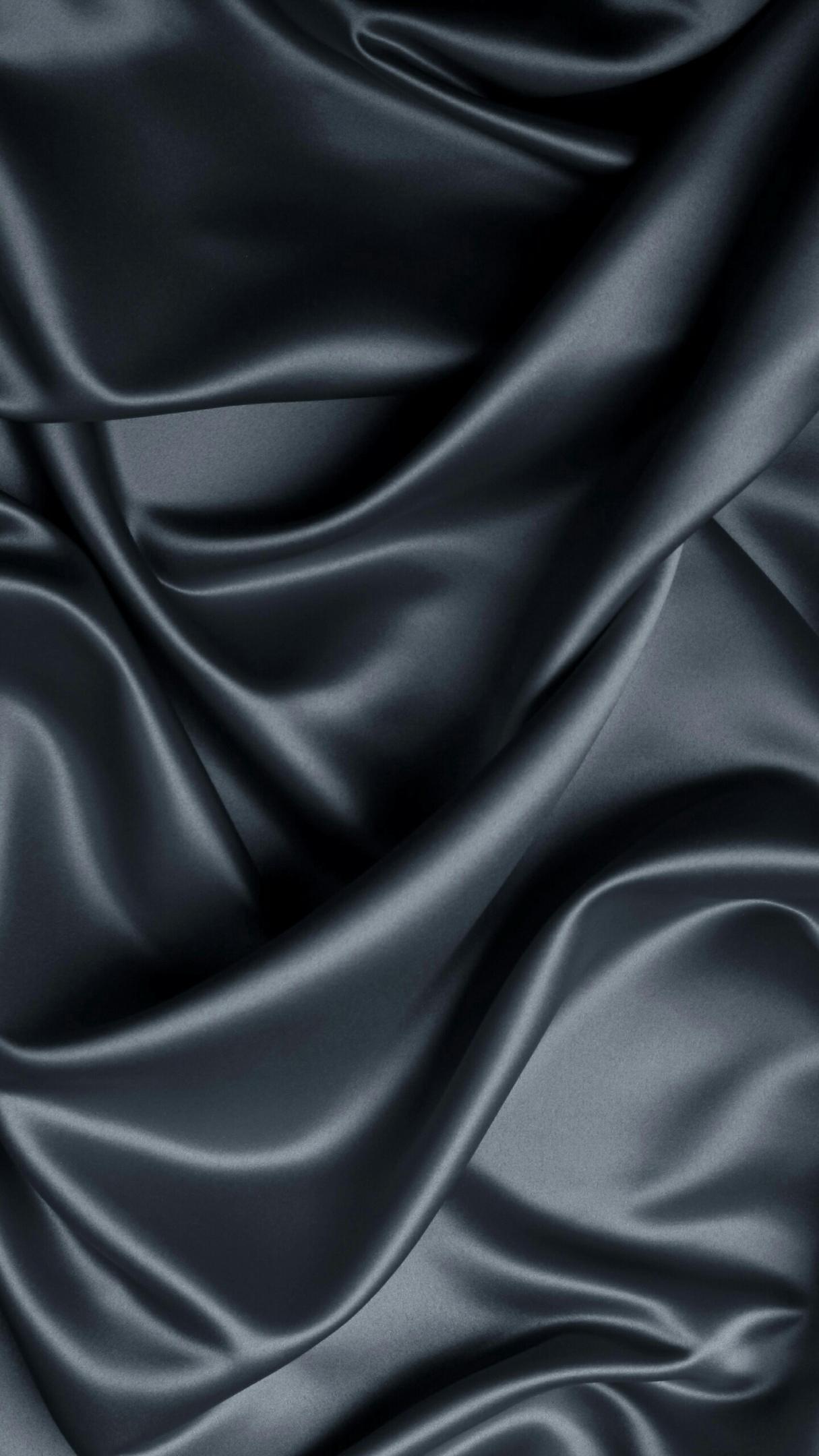 Картинка: Ткань, волны, текстура