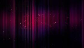 Картинка: Линии, частота, цвет, спектр, колор, блики