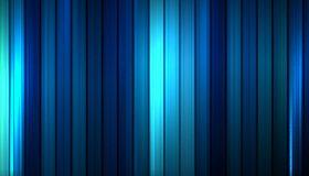Картинка: Полосы, линии, фон, оттенки