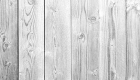Картинка: Доски, дуб, древесина, белый