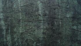 Картинка: Текстура, рельеф, черточки, следы, линии