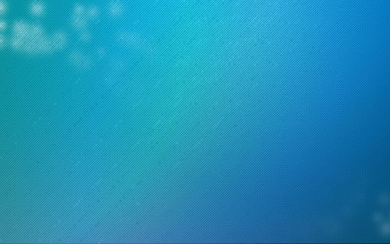 Картинка: Фон, синий, голубой, линии, облачки